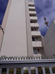 Título do anúncio: Vendo 2\4, 2 suítes ,nascente , varanda 60 m2 ,garagem coberta lugar privilegiado na Pitub