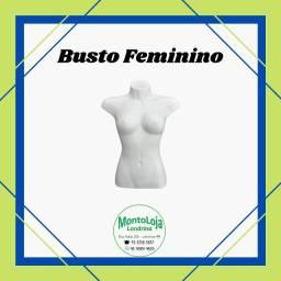 Título do anúncio: Busto Feminino