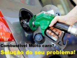 Economize combustível garantido! até 50% de economia - Promoção - Whats 81 99640-0897