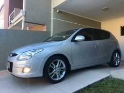 Hyundai i30 2010/2010 - 2010