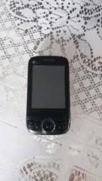 Celular HTC com Windows P-4351