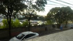 Casa 3 quartos - Vera Cruz/Cariacica-ES