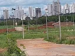 Investimento: Ágio de 03 Terrenos 750m², Pego Carro