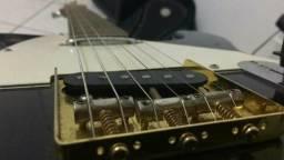 Guitarra Telecaster
