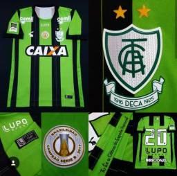 Futebol e acessórios em Minas Gerais  0c917f2ab2cb4