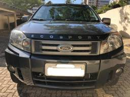 Ford Ecosport Freestyle 1.6 10/11 - 2011