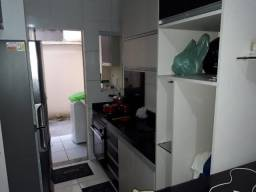 Apartamento no Iporanga Apto611