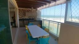 NG: Cobertura Duplex Imperdivel!!! Aquiraz Riviera, Pé na Areia e 100% Nascente