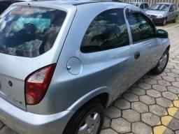Celta Spirit 2010 GM - 2010