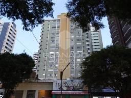 10022 | 1 Suíte | Centro | 50 m²