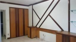 Apartamento Locação CARNAVAL, 4 quartos, mobiliado, área 150,00