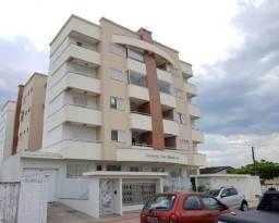 Confira apartamento no Residencial Dona Olguinha, bairro Mato Alto, cidade de Araranguá