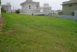 Terreno 325 m², Cond Colinas do Sol, + barato