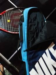 bfd4d5ad7 Tênis e acessórios em Curitiba e região