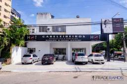 Sala Comercial / Sobreloja | Av. S-1 | Setor Bueno | Goiânia