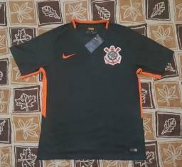 Camisa nike Corinthians !