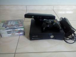 Xbox 360 Destravado LT 3.0