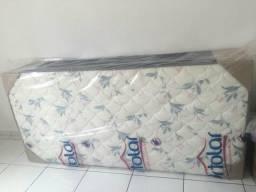 Cama Box Solteiro!!