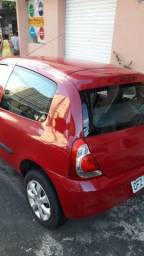 Renault clio 2014 TROCA - 2014