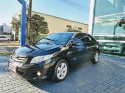 Corolla 2.0 XEI 2011/2011 IMPECAVEL - 2011