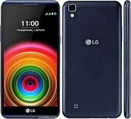 Celular LG power