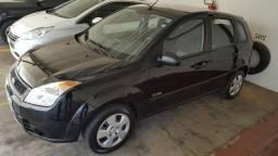 Fiesta Hatch 1.0 Flex 2009 - 2009