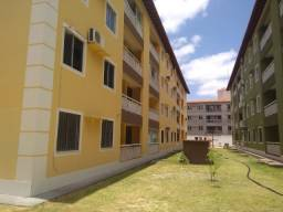 Apartamento Venda Turu