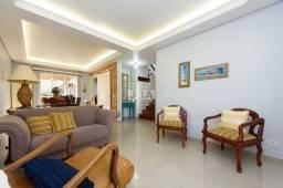Casa de condomínio à venda com 3 dormitórios em Uberaba, Curitiba cod:12560.001