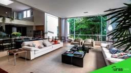 Sobrado com 4 quartos à venda, 560 m² por R$ 3.500.000 - Residencial Aldeia do Vale