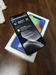 Iphone x - 256g