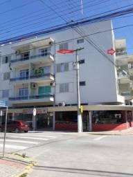 AP2354 Apartamento ótimo,vista linda para o mar,03 dormitórios sendo 01 suíte,em Perequê