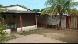 Casa em Várzea Grande R$ 45 mil