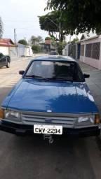 Ford Belina 4x4 - 1987