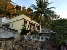 Aluguel de casa - Madureira!