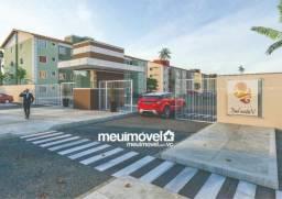 28-Apartamentos Proximo a Uema com Entrada R$500,00
