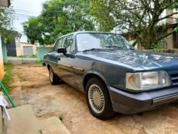 Opala - 1989