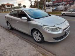 Fluence expression - 2013