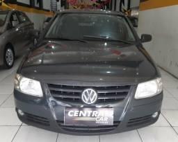 VW- Gol G IV Trend 1.0 2008 - 2008