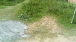 Vendo terreno ipioca