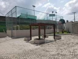 Dellavia Park Club