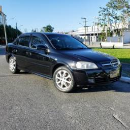 Chevrolet Astra Sedan Advantage - 2010