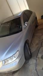 Azera 2010 V6 Top Teto só venda ( 29.990,00) particular - 2010