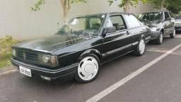 Vendo - 1989