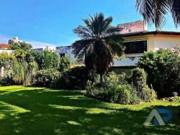 Casa, 661 m² - venda por R$ 3.490.000,00 ou aluguel por R$ 15.000,00/mês - Itaigara - Salv