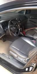 Honda - 2009