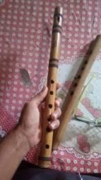 Flauta Pinkullo