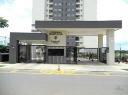 Apartamento 2 quartos, Eldorado Parque, Entrada facilitada