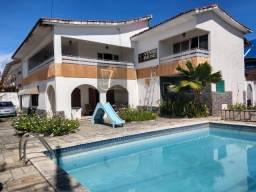 Oferta incrível! Casa duplex para venda em Piedade, com 4 quartos, piscina e 6 Garagens