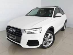 Audi Q3 Ambiente 1.4 TFSI - 2016
