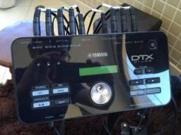 Bateria Eletrônica DTX522K Yamaha